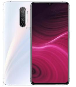 2019 10 25 10 46 49 Realme X2 Pro pictures official photos