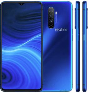 2019 10 25 10 47 06 Realme X2 Pro pictures official photos