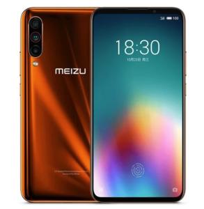 2019 10 28 13 12 17 Meizu 16T  Price specs and best deals