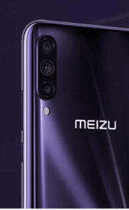 2019 10 28 13 12 35 Meizu 16T  Price specs and best deals