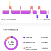 Screenshot 2019 10 21 10 52 02 376 com.crrepa.band .dafit