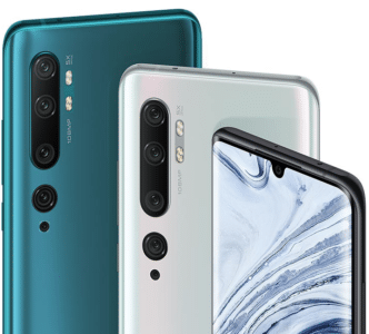 2019 11 06 14 04 52 Xiaomi Mi Note 10 pictures official photos