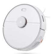 2019 11 12 10 12 32 roborock S5 Max Laser Navigation Roboter Staubsauger von Xiaomi Youpin Internati
