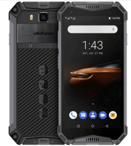 2019 11 19 11 31 35 Ulefone Armor 3W 4G 5.7 inch Phablet Android 9.0 Helio P70 Octa Core 2.1GHz 1030