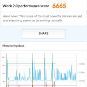 Screenshot 2019 11 04 09 42 26 896 com.futuremark.pcmark.android.benchmark