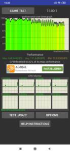 Screenshot 2019 11 04 10 20 34 988 skynet.cputhrottlingtest