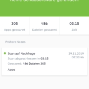Screenshot 2019 11 29 08 34 00 366 org.malwarebytes.antimalware