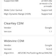 Screenshot 2019 11 29 08 34 29 283 com.androidfung.drminfo