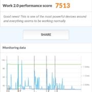 Screenshot 2019 11 29 09 09 08 217 com.futuremark.pcmark.android.benchmark