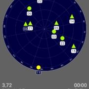 Screenshot 2019 11 29 10 28 28 403 com.chartcross.gpstest