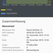 Screenshot 2019 11 29 10 36 22 604 de.avm .android.wlanapp