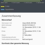 Screenshot 20191112 113447245