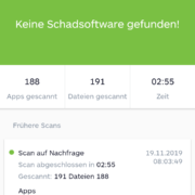 Screenshot 20191119080521