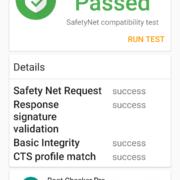 Screenshot 20191203 100927