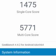 Screenshot 20191203 110315