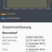 Screenshot 20191203 114719