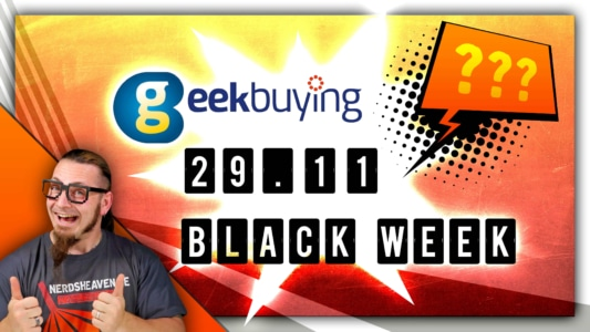 geekbuying blackweek 2019