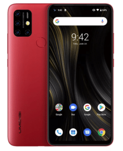 2019 12 11 11 11 50 umidigi power 3 global bands 6.53 inch fhd fullview display android 10 6150mah