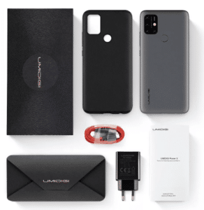 2019 12 11 11 12 06 umidigi power 3 global bands 6.53 inch fhd fullview display android 10 6150mah