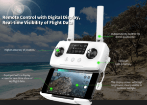 2019 12 12 10 05 15 Hubsan Zino 2 LEAS 2.0 GPS 6KM FPV with 4K 60fps UHD Camera 3 axis Gimbal RC Dro