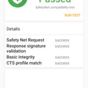 Screenshot 20200110 093035