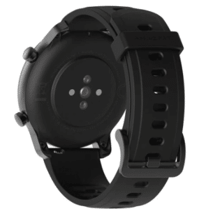 2020 01 02 12 46 38 Amazfit GTR Lite Black Smart Watches Sale Price Reviews   Gearbest
