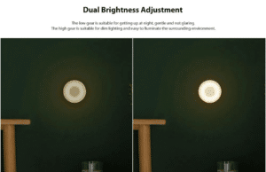 2020 01 07 09 33 06 xiaomi mijia mjyd02yl night light 2 adjustable brightness infrared smart human b