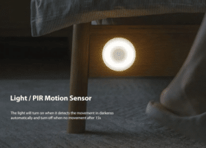 2020 01 07 09 33 29 xiaomi mijia mjyd02yl night light 2 adjustable brightness infrared smart human b