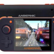 2020 01 08 10 27 12 anbernic rg350 3.5 inch ips screen 64bit 16gb 2500 games hanldheld video game c