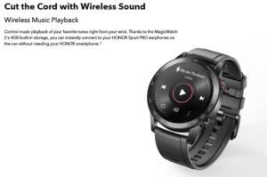 2020 01 20 14 45 35 HUAWEI Honor MagicWatch 2 46mm Smart Watch Charcoal Black