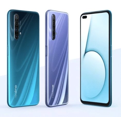 2020 01 20 15 24 15 Realme X50  Price specs and best deals