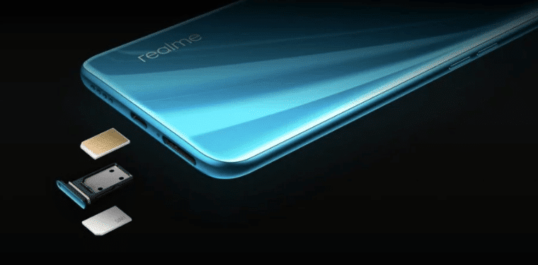 2020 01 20 15 24 44 Realme X50  Price specs and best deals