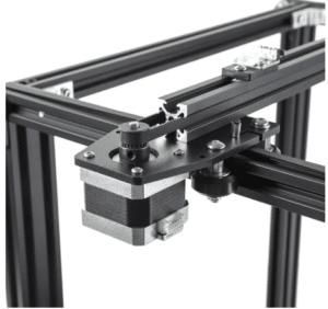 2020 01 21 13 05 01 creality 3d® ender 5 diy 3d printer kit 220 220 300mm printing size with resume