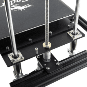 2020 01 21 13 05 07 creality 3d® ender 5 diy 3d printer kit 220 220 300mm printing size with resume