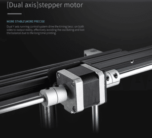 2020 01 21 14 47 12 Creality3D Ender 5 3D Printer