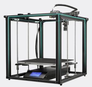 2020 01 22 09 24 52 Creality Ender 5 Plus Black US Plug 3 pin 3D Printers 3D Printer Kits Sale P