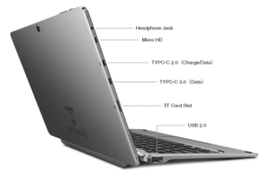 2020 01 28 09 43 33 chuwi hi10 x intel gemini lake n4100 6gb ram 128gb rom 10.1 inch windows 10 tabl