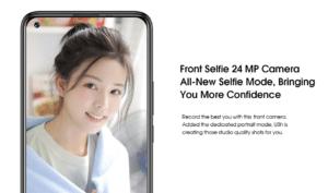 2020 01 28 13 33 21 Elephone U3H Crystal Cream Cell phones Sale Price Reviews   Gearbest