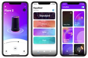 2020 01 29 09 07 51 Anker Soundcore Flare 2 ausprobiert  Solider Bluetooth Lautsprecher mit Lichtsho