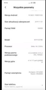 2020 01 29 13 42 09 Pocophone X2  Erste Leaks und offizielle Infos News YouTube