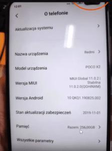 2020 01 29 13 42 30 Pocophone X2  Erste Leaks und offizielle Infos News YouTube