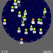 Screenshot 2020 02 05 10 04 59 093 com.chartcross.gpstest