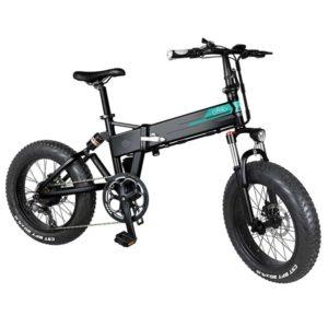fiido m1 folding electric moped bike max 24km h black 1577067450459. w1000