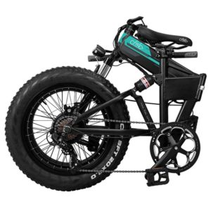 fiido m1 folding electric moped bike max 24km h black 1577067451818. w1000