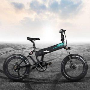 fiido m1 folding electric moped bike max 24km h black 20191122104106714. w1000