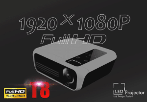 2020 02 07 12 54 30 toprecis t8 4500 lumen 1080p voll hd lcd heimkinoprojektor Verkauf Banggood.co