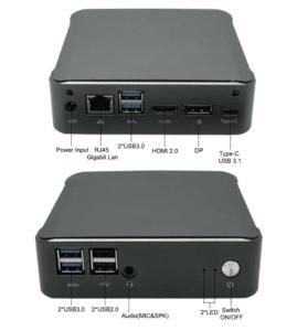 2020 02 12 13 20 03 nvisen y mu01 mini pc intel core i5 8265u 16gb256gb 16gb512gb 2 ddr4 intel hd