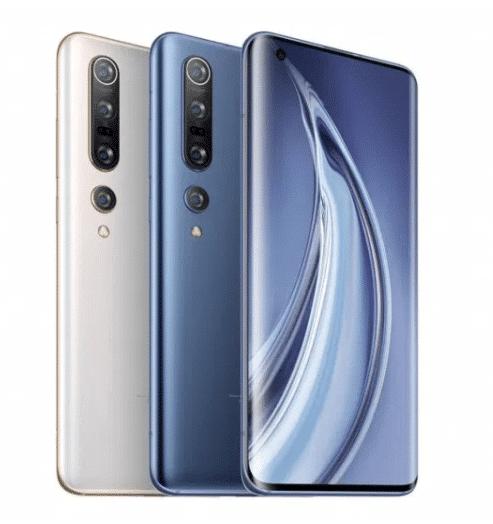 2020 02 13 10 54 50 Xiaomi Mi 10 und Mi 10 Pro offiziell vorgestellt das steckt drin