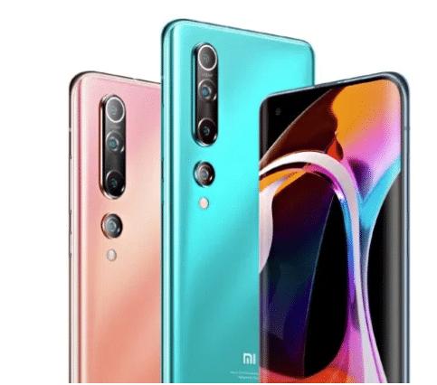 2020 02 13 11 00 29 Xiaomi Mi 10 Pro offiziell vorgestellt