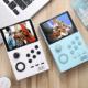 Supretro Handheld Testbericht – ab 92€ (3,5″ IPS, 2300+ Spiele, Android, WLAN)